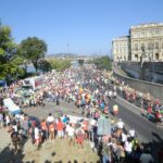 Budapest Maraton – 2011.10.13.