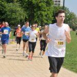 Keszthely maraton és félmaraton – 2012.05.27.