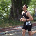 Margitszigeti évadnyitó triatlon – 2012.06.03.