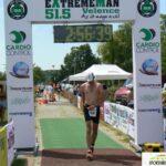 ExtremeMan Velence – 2014.06.08.