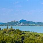 I love Balaton 2x – 2014.08.09