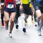 Budapest félmaraton – 2014.09.14.