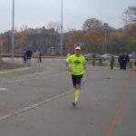 14. Tudás Útja Félmaraton – 2014.11.09.