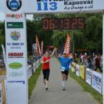 ExtremeMan Kaposvár – 2015.06.28.