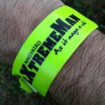 ExtremeMan Nagyatád – 2015.07.25.