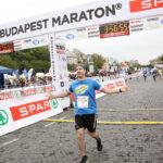 Budapest Maraton – 2015.10.11.