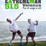 ExtremeMan 51.5 Velence – 2017.06.04.