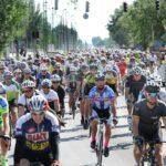 Tour de Pelso – 2017.06.17.