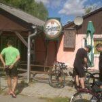 Tour de Velencei-tó – 2017.09.13.