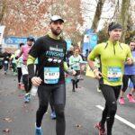 Balaton félmaraton – 2017.11.25.
