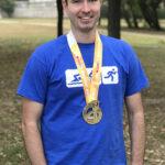 Budapest Maraton – 2018.10.07.