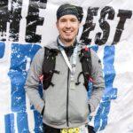 Winter Trail Sprint – 2019.01.27.