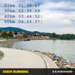 A szokásos 50 km – 2019.05.12.