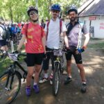 Tour de Tisza-tó – 2019.05.11.