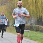 Balaton félmaraton – 2019.11.16