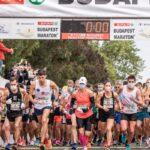 Budapest Maraton – 2020.10.11.
